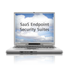 McAfee SaaS Endpoint Protection Essential for SMB 1yr Subscription License with ..