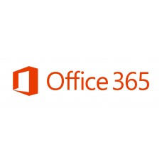 Office 365 Pro Plus Open Shrd Svr SNGL SubsVL OLP NL Annual Qlfd