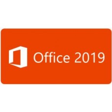 OfficeProPlus 2019 SNGL OLP NL