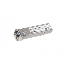 "Модул Netgear AXM763, 10GE LRM SFP+ Module, ""long reach"", Multimode"