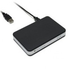 Net2 Desktop Reader USB