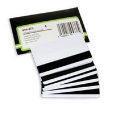 Net2 magstripe cards, pack of 10