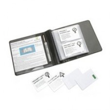 PROXIMITY 10 card pack green