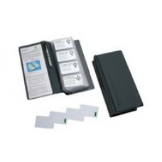 PROXIMITY 100 card pack green