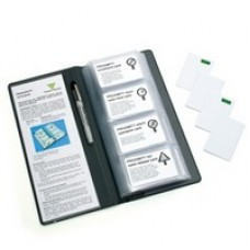 PROXIMITY 25 card pack green