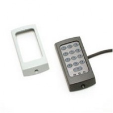 TOUCHLOCK K38 keypad