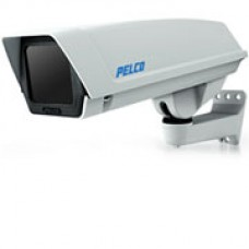 Pelco GP Housing IP66 UL CE Megapixel Win PoE at MTSS