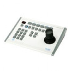 Pelco Pushbutton control keypad