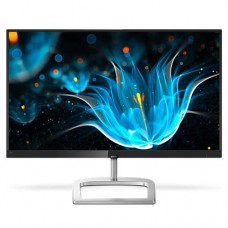 "Monitor Philips 21.5"" IPS WLED, 1920x1080@75Hz , 176/176, 5ms, 250 cd/m2, F.."