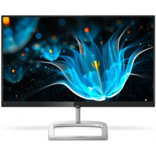 "Monitor Philips 27"" IPS WLED; 1920x1080@75Hz; 4ms; 250cd/m; 178/178; Flicke.."