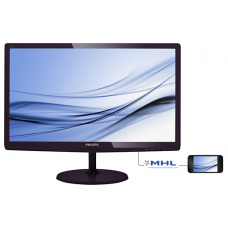 "Philips 21.5""  IPS-ADS LCD monitor 1920x1080 FullHD 16:9 5ms Smart Response.."