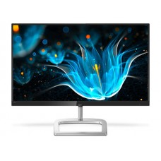 Philips 21.5 Inch Full HD IPS LED Monitor Computer Screen 5ms HDMI
