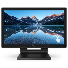 "Monitor Philips 21.5"" Touch TN, WLED, 1920x1080@60Hz, 170/160, 2ms, 250 cd/.."