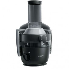 Philips Avance Collection Сокоизстисквачка QuickClean 1000 W XXL улей за подаван..