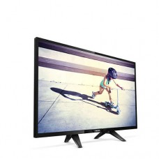 "Philips 32"" FHD, DVB-T2/C, Digital Crystal Clear, 50Hz FR, Micro Dimming, S.."