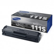Black Toner/Drum (up to 1 000 A4 Pages at 5% coverage)* M2020/M2020W, M2022/M202..