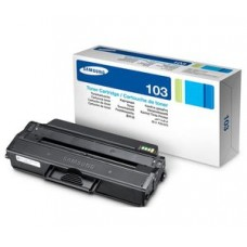 Black Toner/Drum (up to 1 500 A4 Pages at 5% coverage)* ML-2950/2955 SCX-4705/47..