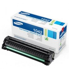 Black Toner/Drum (up to 1 500 A4 Pages at 5% coverage)* ML-1660/ML-1665/ML-1670/..