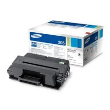 Black Toner/Drum (up to 10 000 A4 Pages at 5% coverage)* ML-3710, SCX-5637, SCX-..