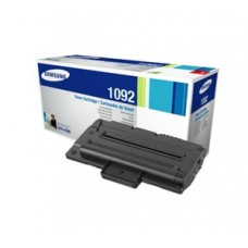 Black Toner/Drum (up to 2 000 A4 Pages at 5% coverage)* SCX-4300