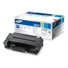 Black Toner/Drum  (up to 2 000 A4 Pages at 5% coverage)* ML-3310, SCX-4833,ML-37..