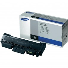 Black Toner (up to 1 200 A4 Pages at 5% coverage)* M2625/2825, M2675/2875