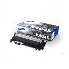 Black Toner (up to 1 500 A4 Pages at 5% coverage)* SL-C430 C430W C480 C480W C480..