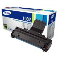 Black Toner (up to 1 500 A4 Pages at 5% coverage)* ML-1640/2240 Series