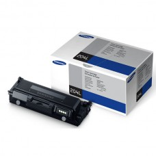 Black Toner (up to 5 000 A4 Pages at 5% coverage)* M3325/M3375/M3825/M3875/M4025..