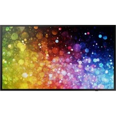 "Samsung LFD DC43J , 43"" professional display , Full HD 1920x1080 (16:9) 16/.."