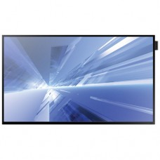 "Samsung LFD DM32E , 32"" professional display , Full HD 1920x1080 (16:9) 24/.."