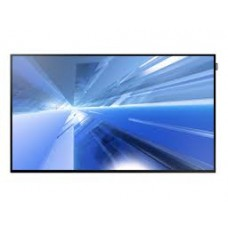 "Samsung LFD DM55E , 55"" professional display , Full HD 1920x1080 (16:9) 24/.."