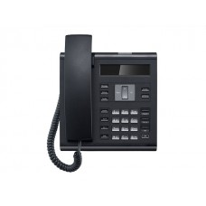 IP Телефон Unify OpenScape Desk Phone IP 35G Eco icon black - HFA