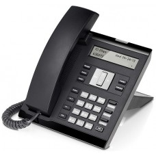 IP Телефон Unify OpenScape Desk Phone IP 35G icon black - HFA