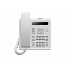 IP Телефон Unify OpenScape Desk Phone IP 35G icon white - SIP
