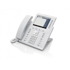 IP Телефон Unify OpenScape Desk Phone IP 55G icon white - SIP