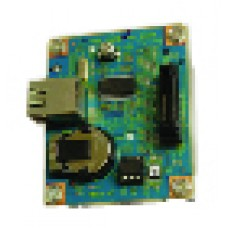 Network Option Kit  for WC5022/WC5024