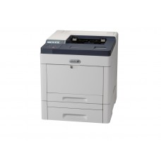 Принтер Xerox Phaser 6510N , A4 Color Laser printer, 28 ppm/28ppm A4,1200 x 2400..