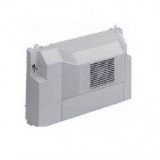 Special price for stock!  Допълнителен модул за Xerox Phaser 6140N; 6500N; 6505N..