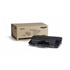 BTS Promo! Special price for stock! Тонер за XEROX Phaser 3428, стандартен капац..