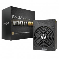 Захранващ блок EVGA SuperNOVA 1000 G2 80 PLUS GOLD, 1000W