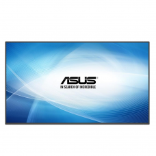 Публичен дисплей ASUS SA495-Y, 49 inch, Android OS, IPS Full HD, 24/7