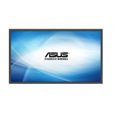 Публичен дисплей ASUS SD434-YB ,43 inch, IPS Full HD, 12/7