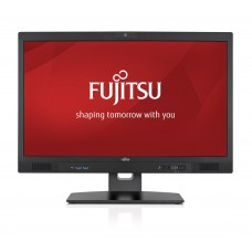 Компютърна система  All-in-one Fujitsu Esprimo K557/24 CPU Intel Core i3-7100T  ..