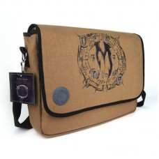 Чанта Messenger Bag Canvas Sigil Pouch, The Elder Scrolls Online, GAYA Entertain..